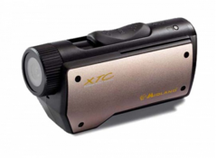 Водонепроницаемая экшн-камера Midland XTC-200