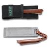 Инструмент для заточки ножей Columbia River CRKT