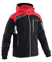 Мужская горнолыжная куртка 8848 Altitude Kensin 710808