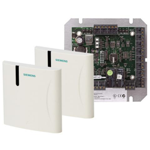 Siemens ASE5100-BA