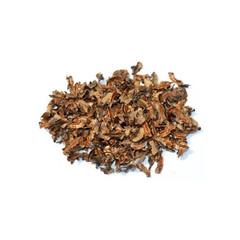 Перегородки грецкого ореха, 50 гр