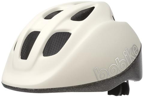 велошлем Bobike Go