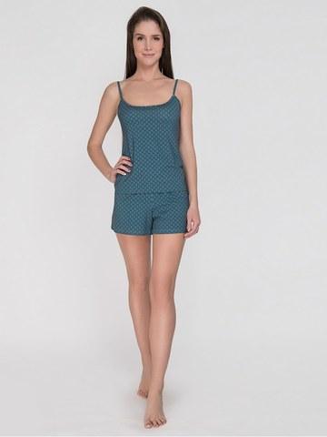 SP6732-sh шорты женские