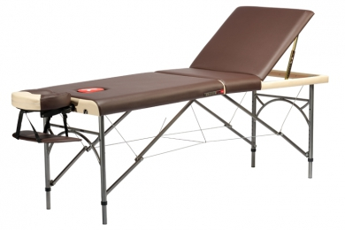 Складные массажные столы Массажный стол YAMAGUCHI TURIN 2006 prod_1386260004.png