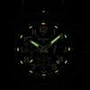 Купить Наручные часы Traser Outdoor Pioneer Chronograph 102912 (силикон) по доступной цене