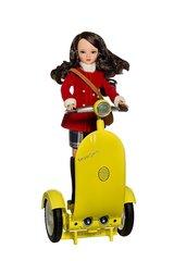 Кукла Maria SmartGurlz