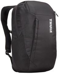 Рюкзак Thule Accent Backpack 20L