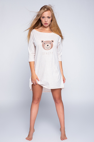 Сорочка Bear Sensis