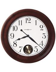 Часы настенные Howard Miller 625-314 Griffith