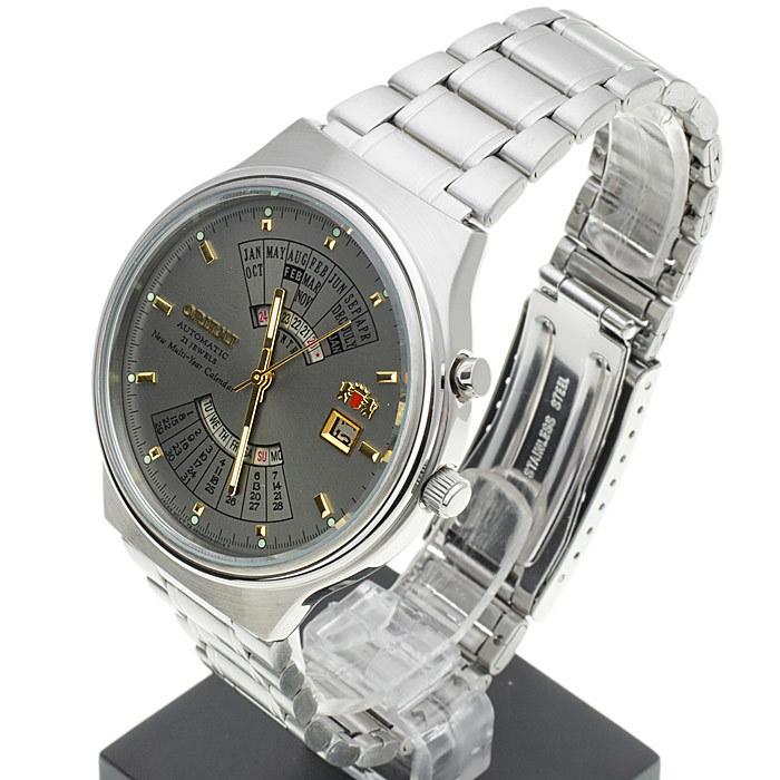 Особенности и технологии бренда всем, кто ценит визуальную и техническую гармонию, непременно стоит приобрести наручные мужские часы orient.
