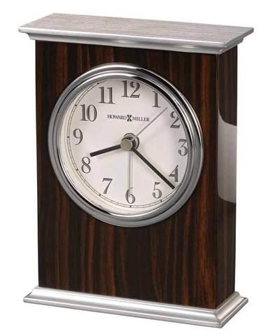 Часы настольные Howard Miller 645-747 Regal