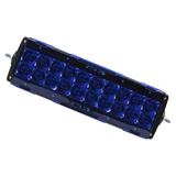Светофильтр фары  10 синий ALO-AC10DB ALO-AC10DB фото-1