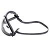 Тактические очки с вентиляцией и улучшенной резкостью Boogie Regulator Smith Optics