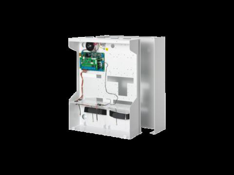 Siemens SPCP355.300