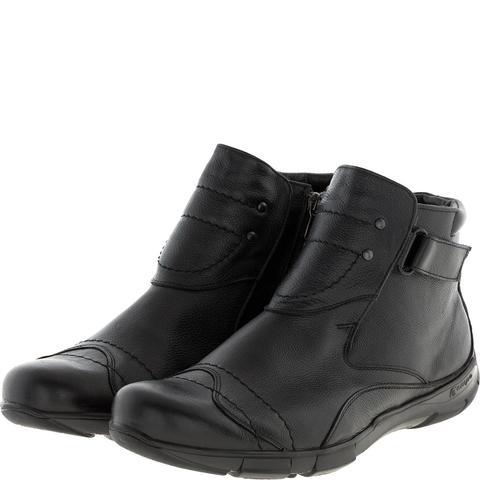330446 Ботинки мужские. КупиРазмер — обувь больших размеров марки Делфино