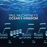 Paul McCartney / Ocean's Kingdom (RU)(CD)