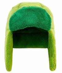 Южный Парк шапка Кайл