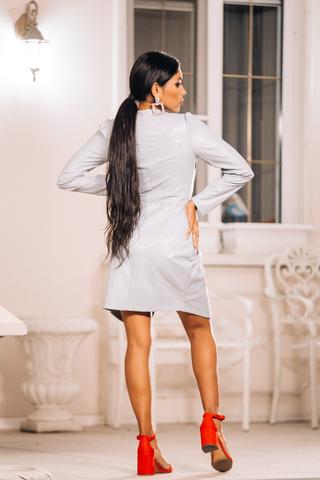 интернет-магазин платья