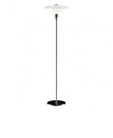 replica Louis Poulsen  PH 3.5/2.5 floor lamp