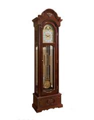Часы напольные Power MG2113D-11