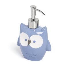 Дозатор для жидкого мыла детский Kassatex Merry Meadow