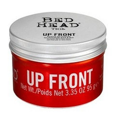 Tigi Bed Head Up Front - Бриолин для волос