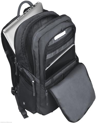Картинка рюкзак для ноутбука Victorinox 32388001