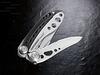 Купить Мультитул-инструмент Leatherman Freestyle (подароч. упак.) 831123 по доступной цене