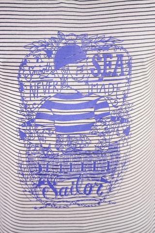 Футболка короткий рукав муж.  M819-07A-05SR