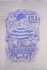 Футболка короткий рукав муж.  M819-08A-51DR