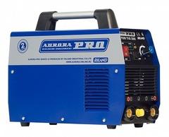 Аппарат аргонно-дуговой сварки AuroraPRO INTER TIG 200