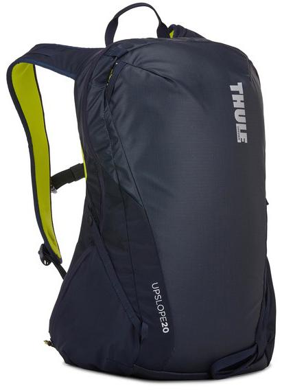 Спортивные рюкзаки Thule Рюкзак Thule Upslope 20L 617710_sized_900x600_rev_1.jpg