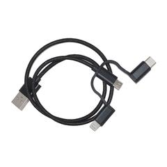 Купить пуско-зарядное устройство ReVolter Mini от производителя, недорого и с доставкой.