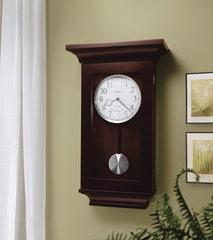 Часы настенные Howard Miller 625-379 Gerrit