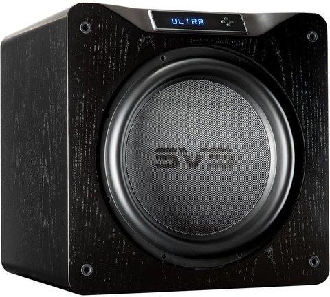Сабвуфер SVS SB16-Ultra