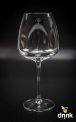 Набор бокалов для вина 610 мл ALIZEE