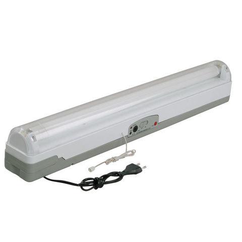 Аварийный светильник ЛБА 3924