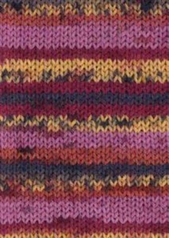 Gruendl Hot Socks Lapland 03