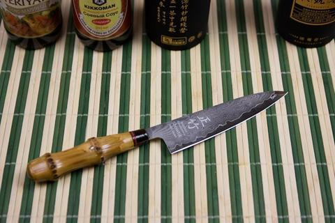 Кухонный нож Utility Nedake