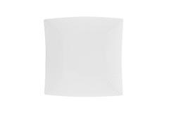 Квадратная тарелка Даймонд без инд.упаковки Maxwell & Williams