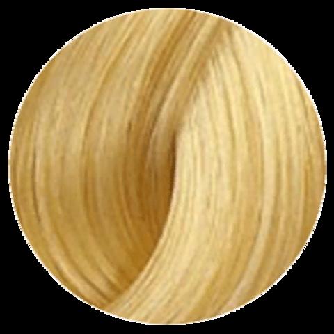 Wella Professional KOLESTON PERFECT 10/0 (Яркий блонд) - Краска для волос