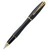 Parker Urban - Muted Black GT, перьевая ручка, F