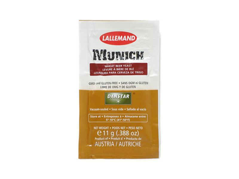 Дрожжи пивные Дрожжи пивные Danstar Lallеmand Munich 11г 9139_G_1453484985071.jpg
