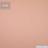 Тонкой хлопковый сатин с эластаном цвета фламинго