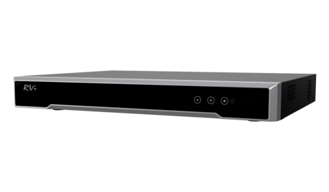 RVi-2NR16240