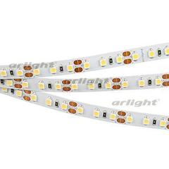Лента RT 2-5000 12V Warm2700 2x (3528, 600 LED, LUX)