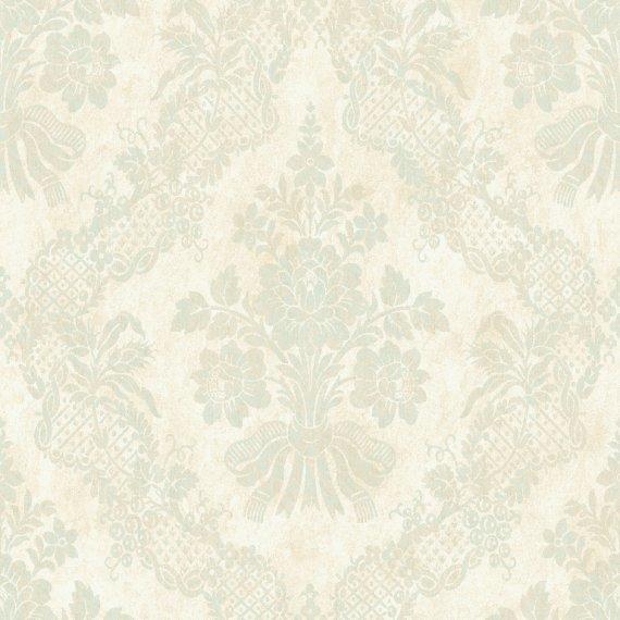 Обои KT-Exclusive English Elegance DL61104, интернет магазин Волео