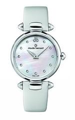 женские наручные часы Claude Bernard 20501 3 NADN