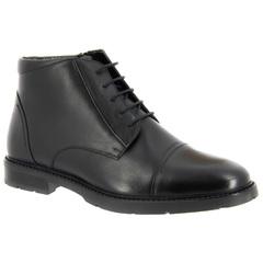 Ботинки #71104 Ralf