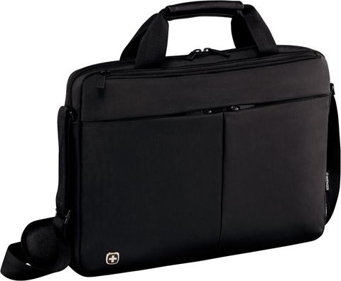 Портфель для ноутбука 14'' (5 л) WENGER модель 601079